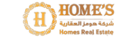 Jobs and Careers at homes reality for real state Egypt