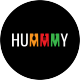Jobs and Careers at hummmy Egypt