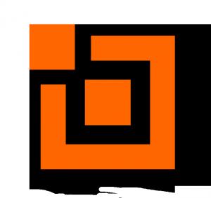 i SMART Logo