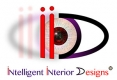 Jobs and Careers at I I Designs Egypt