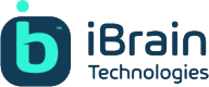 Jobs and Careers at iBrain Technologies Egypt