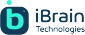 Senior Front-End Developer at iBrain Technologies