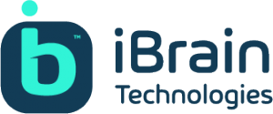 iBrain Technologies Logo