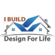 Jobs and Careers at iBuild  for decoration & finishing works Egypt