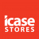 Customer Service & Telesales Agent at iCase Stores
