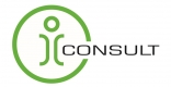Jobs and Careers at iConsult Egypt
