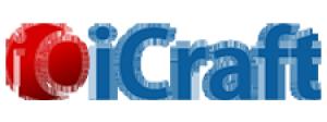 iCraft Logo