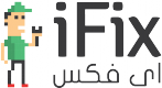 Jobs and Careers at iFix Egypt
