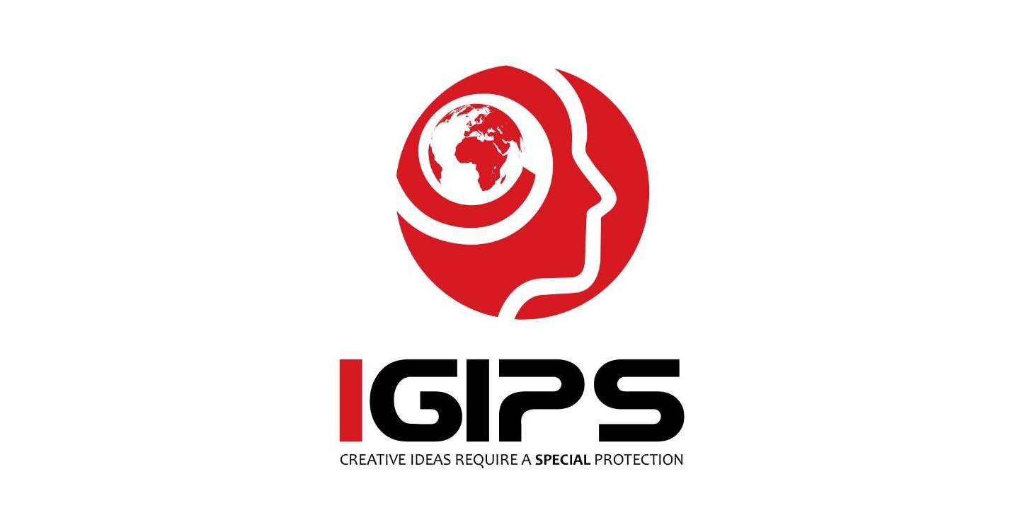 صورة Job: Digital Marketing Manager at iGIPS in Cairo, Egypt