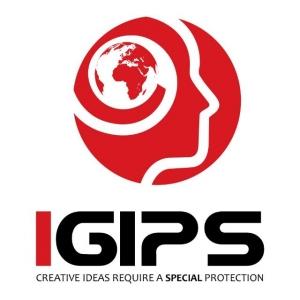 iGIPS Logo