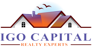 iGO Capital Logo