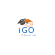 Customer Service Specialist at iGO Education