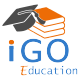 Jobs and Careers at iGO Education Egypt