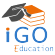 Indoor Sales Specialist at iGO Education