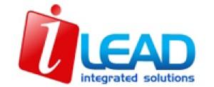 iLead Logo