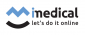 Sales Representative at iMedical