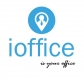 Jobs and Careers at iOffice Egypt