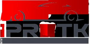 iPROTK Logo