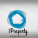 Administrative Assistant at iProperty For Real Estate