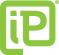 Search Engine Optimization (SEO) Executive at iProspect
