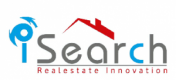 Jobs and Careers at iSearch Real Estate Innovation Egypt