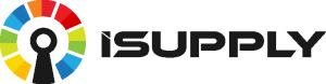 iSupply Group Logo