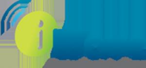 iWave Logo