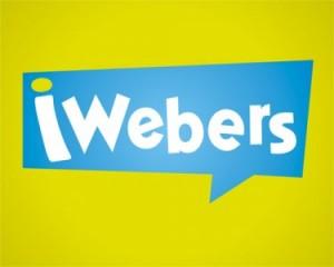 iWebers Logo