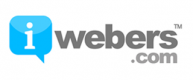 Jobs and Careers at iWebers Egypt
