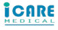 Sales Rep. For Ophthalmology Equipment - Upper Egypt at icare medical
