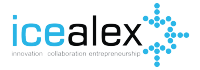 Jobs and Careers at icealex Egypt