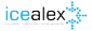 Project Coordinator - Alexandria at icealex