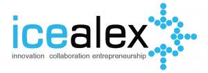 icealex Logo