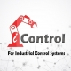 Control & Electrical Engineering Intern - Qalubia