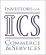Real Estate Sales Representative - Alexandria at ICS