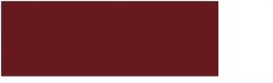 idaco Logo