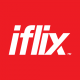 Jobs and Careers at iflix Egypt