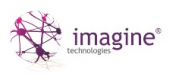 Jobs and Careers at imagine Egypt