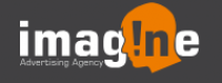 Jobs and Careers at imagine agency Egypt