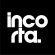 Customer Support Engineer at incorta
