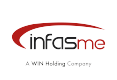 Jobs and Careers at infasme.com Egypt