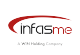 .Net Full Stack Developer at infasme.com