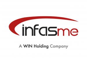 infasme.com Logo