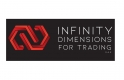 Jobs and Careers at infinity dimensions for trading  Egypt