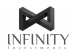 Senior Marketing & PR Executive at infinity investments