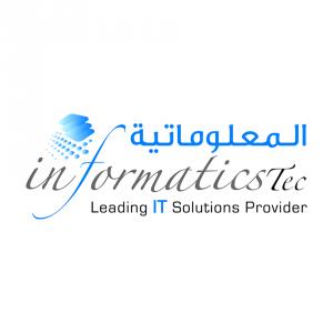informaticstec Logo