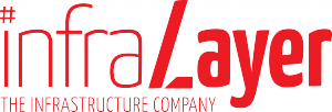 InfraLayer Logo
