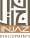 Jobs and Careers at injaz Egypt