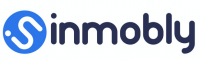 Jobs and Careers at inmobly Egypt