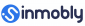 Android Developer at inmobly